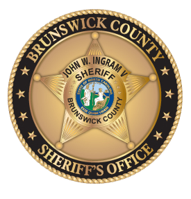 BCSO Now Offering Deputy Cadet Program | Brunswick County