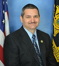 Civil & Warrant | Brunswick County Sheriff's Office