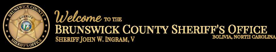 Inmate Visitation | Brunswick County Sheriff's Office