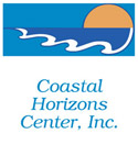 Coastal Horizons Center, Inc.