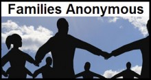 logo-Families-Anonymous