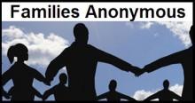 logo-Families-Anonymous