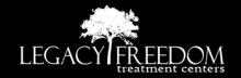 Legacy-Freedom-Treatment-Center