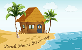 Beach House Recovery