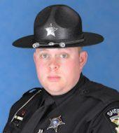 1st Sgt. Owens
