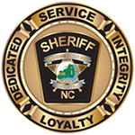 BCSO Alternate Logo