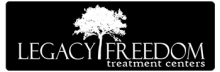 Legacy-Freedom-Treatment-Center