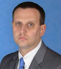 Robert Benya