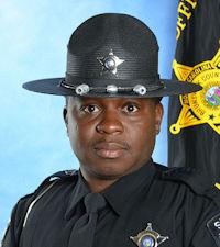 Deputy Emmanuel Price