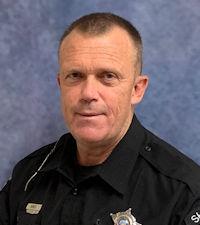 Deputy Herbert Arndt